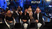 GfVip2, settima puntata
