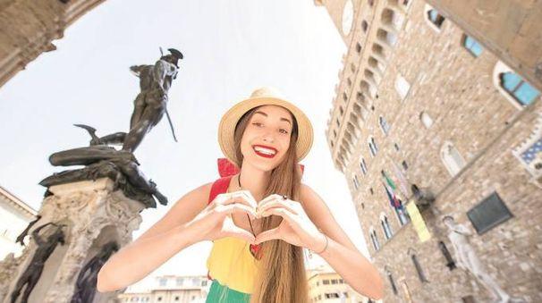 La Firenze del futuro: se ne parla al convegno de La Nazione