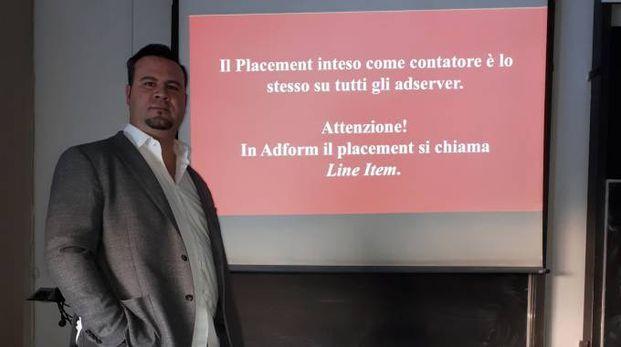 Simone Pini (Opsouth.com)