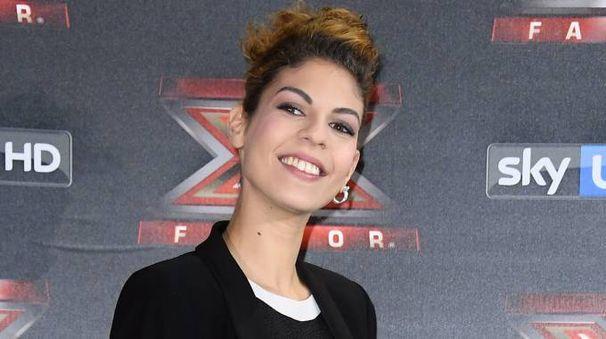 Il sorriso di Rita Bellanza (La Presse)