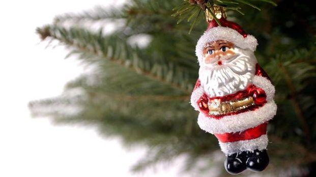 Mercatino di Natale a Ravenna