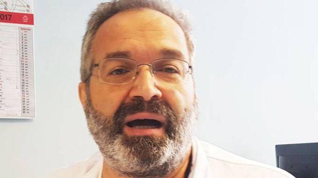 Francesco Scorzelli (Cardini)