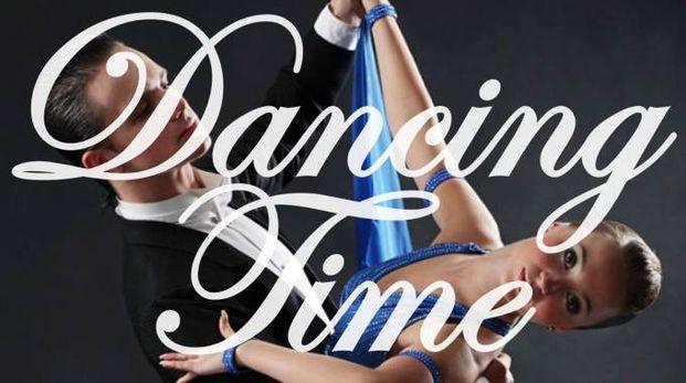 A San Donnino nasce la scuola di ballo
