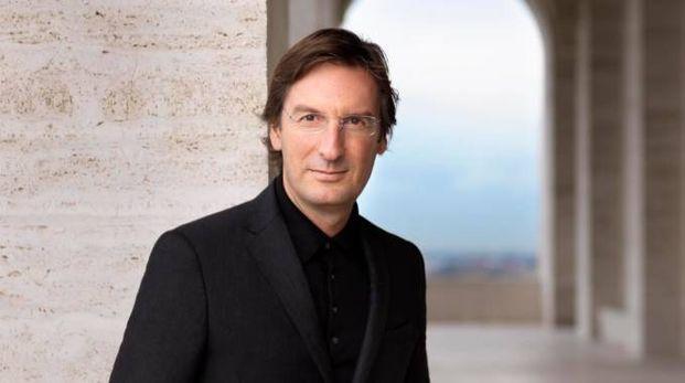 Pietro Beccari, nuovo Ceo di Dior