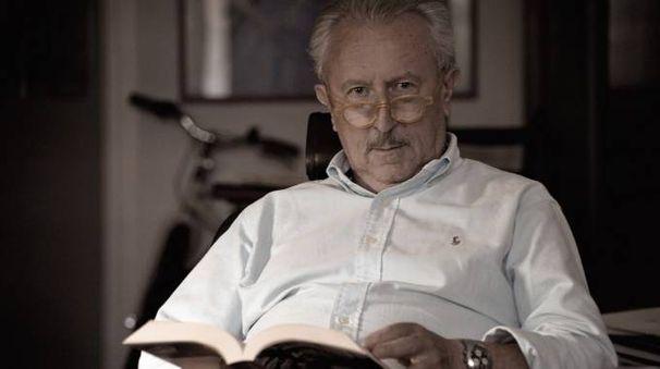 Lo storico Franco Andreucci