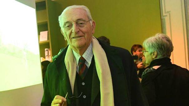 Filippo Sassoli de' Bianchi