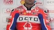 Danilo Petrucci 7,5