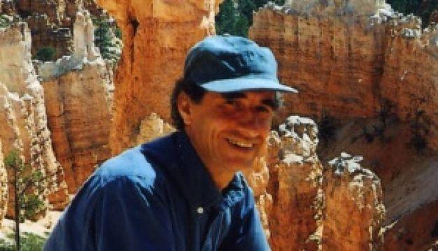 Giovanni Ticci, sulle orme di Tex