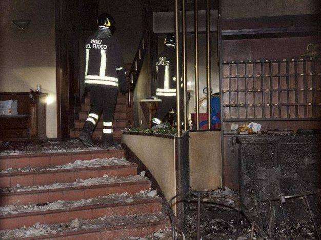 EX HOTEL TRIESTE E ROMEA, RAVENNA