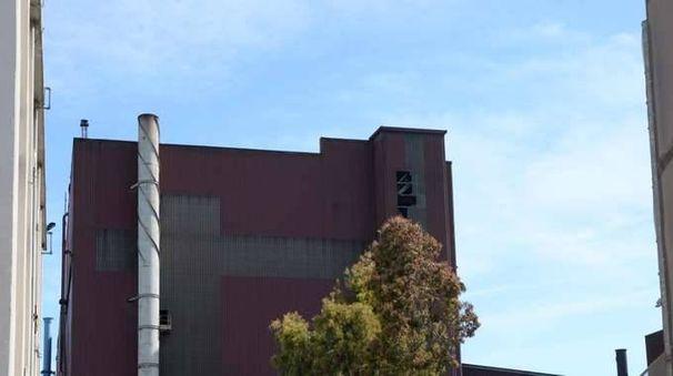 Aferpi: sindacati, via contratto Cevital