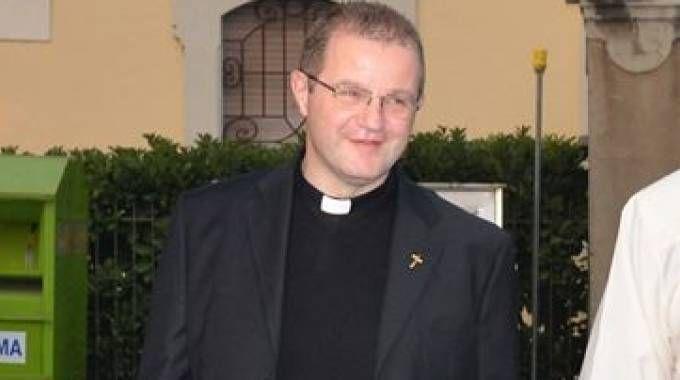 Don Lorenzo Roncali