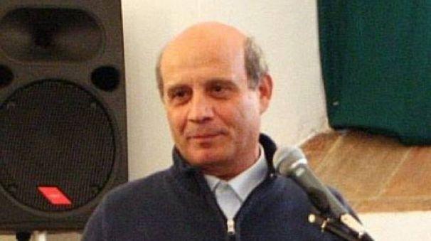 Michele Gesualdi