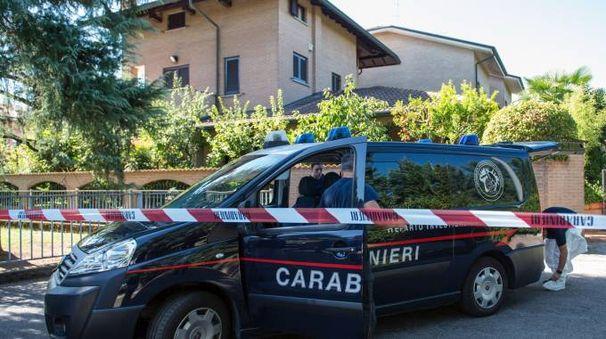La casa di Vito Clericò resta sotto sequestro