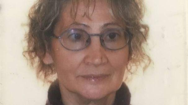 Daniella Gennari aveva 68 anni ed era di Loreo