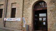 Festival Fotoart Castelvetro (Foto Walter Bellisi)