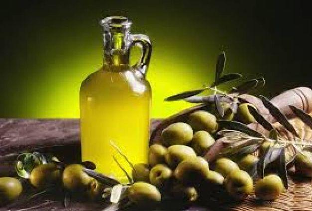 10 - Festa dell'Olio novello di Marone