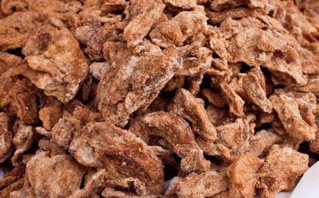 9 - Sagra del salame cotto e della grepola a Quinzano d'Oglio