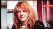 Ancona, la scomparsa di Renata Rapposelli. La puntata di 'Chi l'ha visto?' (foto Antic)