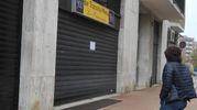 Rissa e accoltellamento in via Carducci a San Giuliano Milanese