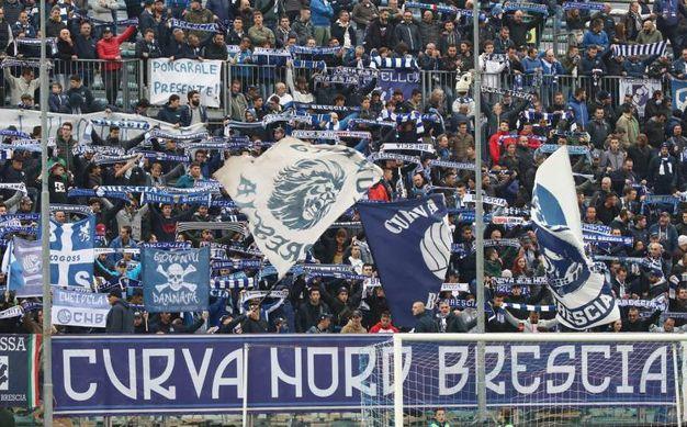 Brescia-Venezia