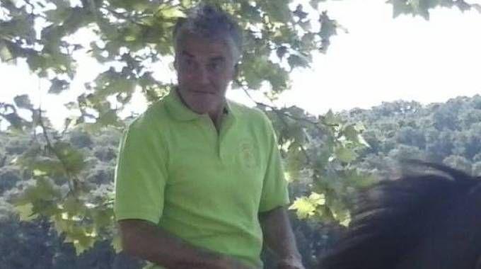 Gianni Trivellini