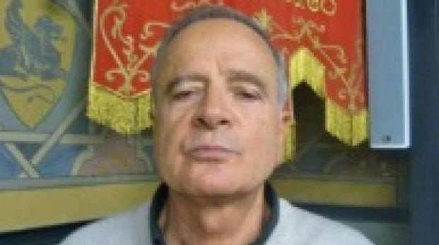 Moreno Bellettini di Insieme per Roccastrada
