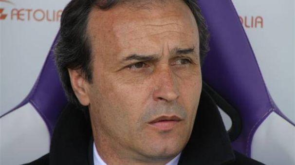 """Pasquale Marino sta """"ripensando"""" il Brescia chiamato ad un pronto riscatto a Carpi"""