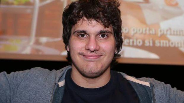 Valerio Braschi ha trionfato nell'ultima edizione di Masterchef
