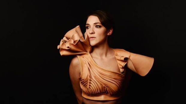 L'artista statunitense Becca Stevens in concerto a Milano