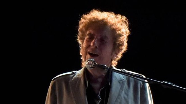 Bob Dylan l'8 aprile al Palabam e il 9 agli Arcimboldi di Milano