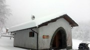 Piandelagotti, rifugio Maccherie (Foto Vanoni)