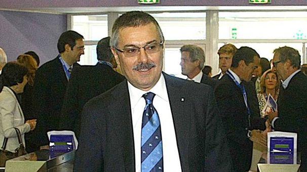 Miro Fiordi