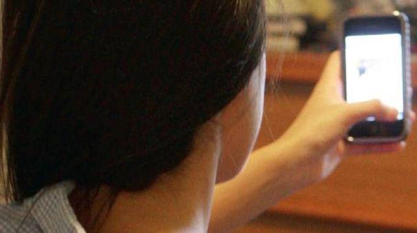 Smartphone (da Qn)