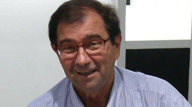 L'ingegner Ennio Menotti è morto in vacanza a Cuba per un malore