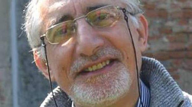Piero Marinelli