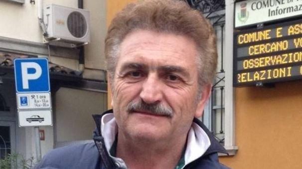 Angelo Barbati