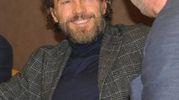 Alessio Boni a Riccione (Foto Concolino)