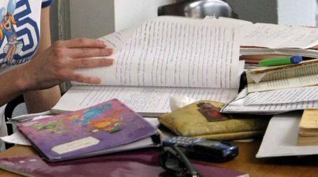 Emilia Romagna, Eduscopio 2017: la classifica delle scuole superiori migliori