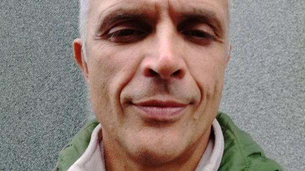 Ugo Bertola