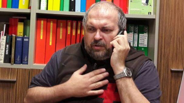 Don Lorenzo Guidotti