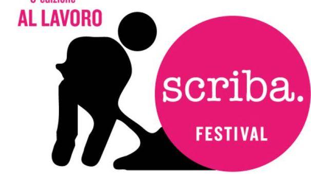 Scriba Festival
