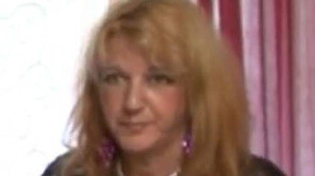 Renata Rapposelli è svanita nel nulla dal 9 ottobre