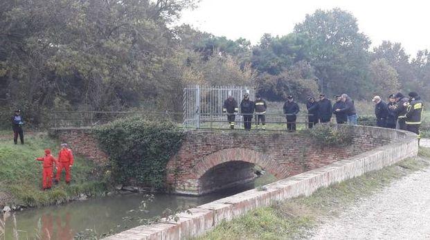 Sparatoria a Lido di Classe dopo l'alt dei carabinieri