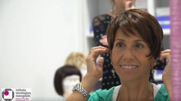 Il progetto è promosso dall'Istituto oncologico romagnolo