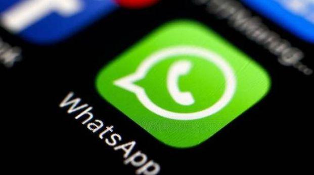 WhatsApp può essere utile ai cittadini