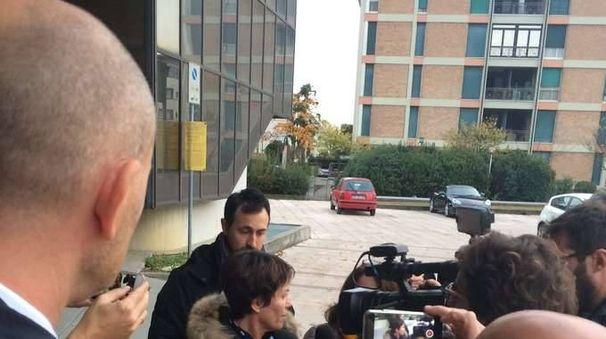 Uccise ex,condannato a 30 anni a Treviso