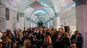 Torna 'Scuderia', un futur food urban in piazza Verdi: riapre al posto dello storico bar di Renato Lideo (foto Schicchi)