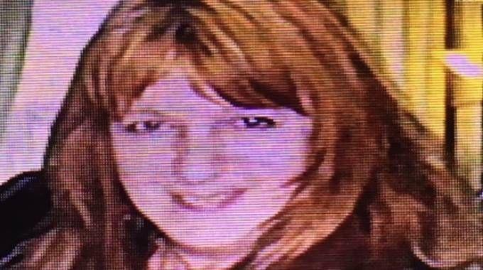 Renata Rapposelli, scomparsa