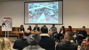 Presentazione Natale a Riccione (Foto Concolino)
