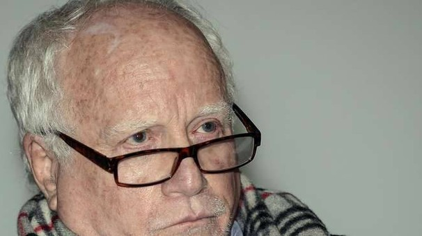 Scrittrice accusa Dreyfuss di molestie